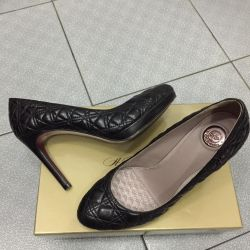 Chic Shoes A.Pogachova, bought for 9990₽