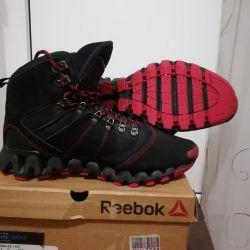 Ανδρικά παπούτσια Reebok πτώση-άνοιξη