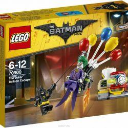 Lego 70900
