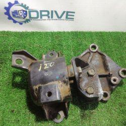 Engine mount Hyundai i20 PB 3dr G4FA 2008 - 2014