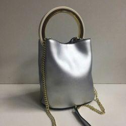 Women bag art145