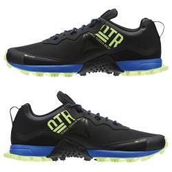 New sneakers from reebok (erozima)