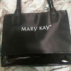Mary Kay bag (new)