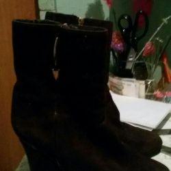 Cizme cizme