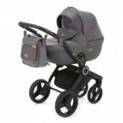 Adamix Baby Stroller