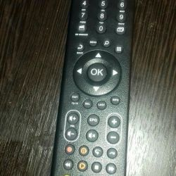 Beeline remote