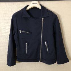 Jacket Women's Calvin Klein