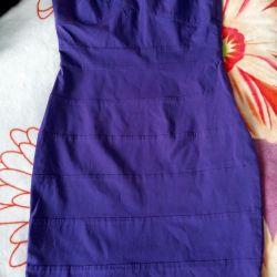 Insity Corset Dress