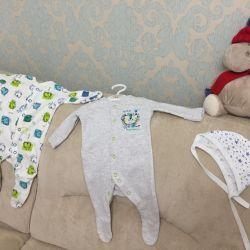 Bodysuits brand mothercare