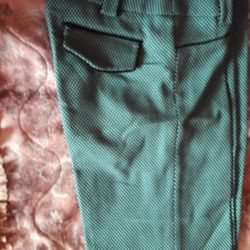 Trousers female size 42-44