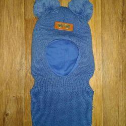 Çocuk için şapka