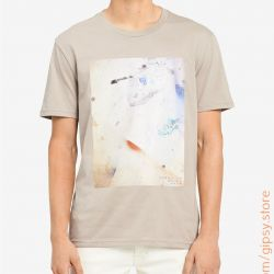 Tricou pentru bărbați Calvin Klein