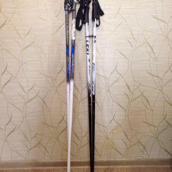 Stick mountain 115 and 125 sizes