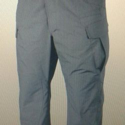 Trousers Helikon-Tex BDU