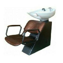 Кресло - мойка парикмахерское