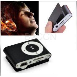 Shuffle sport MP3 Çalar