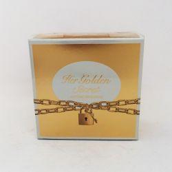 Antonio Banderas το χρυσό μυστικό της