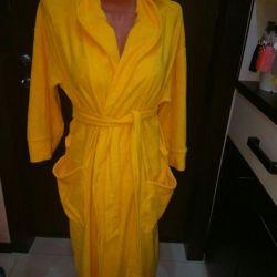yeni elbise 42-44-46r