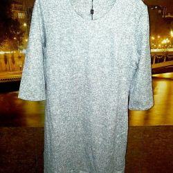 Платье новое 46-48,размер