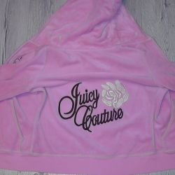 Sports suit Juicy Couture