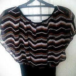 New blouse seppala