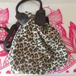 Bag - LC Waikiki bag