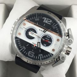 Men's watch DIESEL