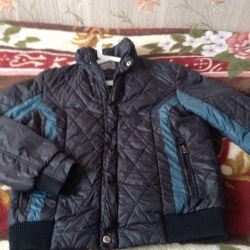 Jachete pentru bărbați, folosite în stare bună