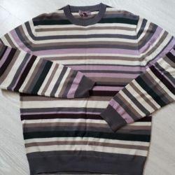Sweater 50 rr