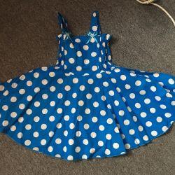 Voi vinde rochii pe fată noua gamă mare