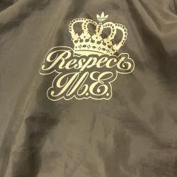 Jacket adidas neo