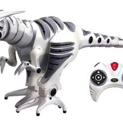Wowwee robot dinosaur