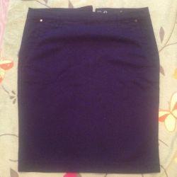 Pencil skirt new 46-48