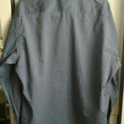 Climber shirt.