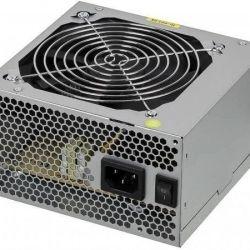 Güç Kaynakları 200-450 W