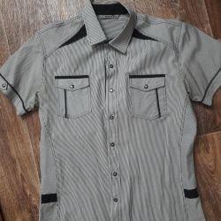 Ρουχισμός ανδρικά πουκάμισα