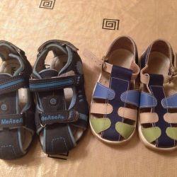Обувь обувь