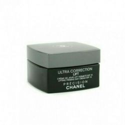 Face cream Chanel Lift day anti-aging