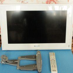 TV Sony Bravia KDL-22E5310