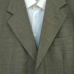 Kavalier Jacket