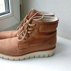 Boots Tamaris Germania