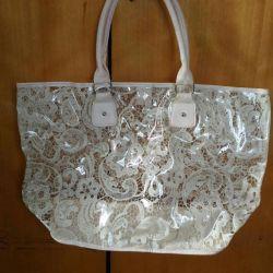 Avon çantası