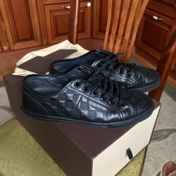 Sneakers Louis Vuitton Original