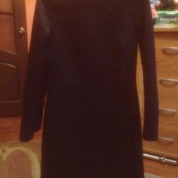 Платья 👗 размер 42/44