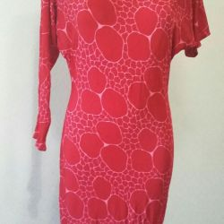 Φόρεμα MONICA RICCI