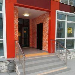 Διαμέρισμα, 1 δωμάτιο, 32,6 m²