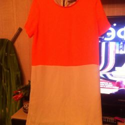 Kira Plastinin elbisesi 42/44