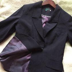 Serginnetti Ceket