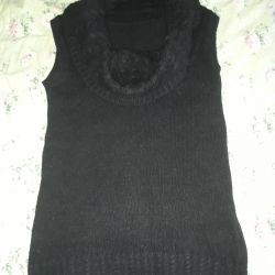 Tank tops for free