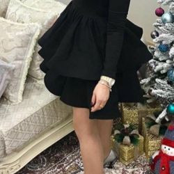 Dress DG new, p.S